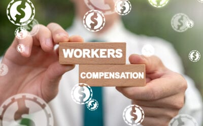 Is Workers' Compensation Taxable Income in Pennsylvania?