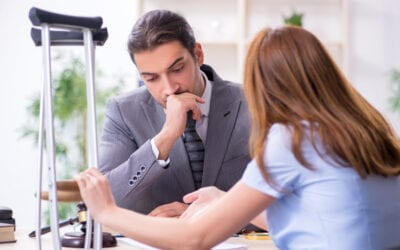 Can You Sue Your Employer In Pennsylvania?