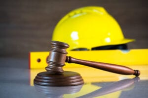 philadelphia workers compensation lawyers hard hard and gavel